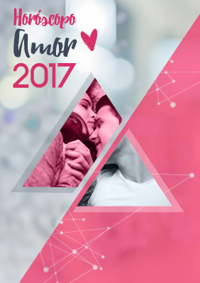 Horoscopo Amor 2017